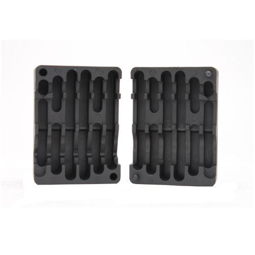 Global Military Gear Global Military Gear AR15 2-piece Upper Vice-block GM-ARUVB