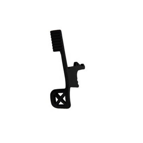 Global Military Gear Global Military Gear AR15 Ambidexreus Tactical Latch GM-ATL