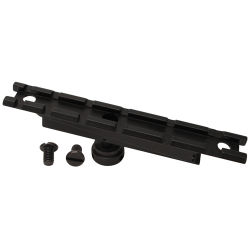 Global Military Gear Global Military Gear AR15 Single Rail Carry Handle Mount GM-CHM