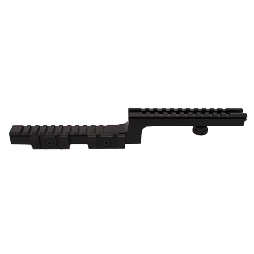Global Military Gear Global Military Gear AR15 Z Mount Style Carry Handle Rail Mount GM-CHZM