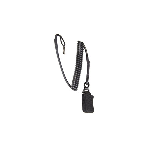Global Military Gear Global Military Gear Pistol Lanyard GM-PL1