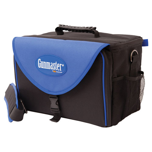 Gunmaster by DAC Gunmaster by DAC Range Bag Deluxe 369235