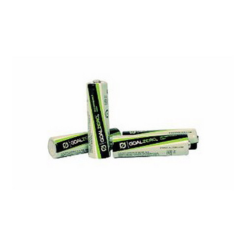 Goal Zero Rechargeable AA Batteries for Guide 10/4 11403
