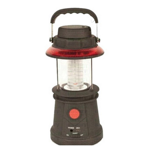 Goal Zero Lighthouse Crank/12V Lantern