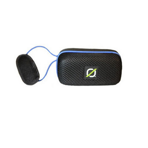 Goal Zero Rock-Out Speakers Blue