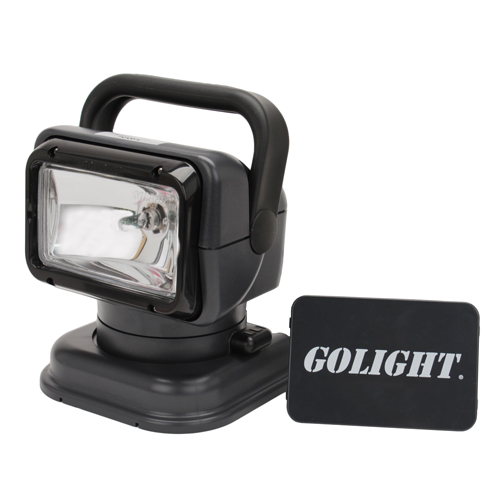 GoLight GoLight Portable w/Wired Remote 5149
