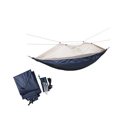 Grand Trunk Grand Trunk Air Bivy Extreme Shelter ABES