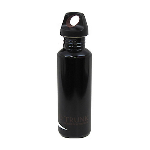 Grand Trunk Grand Trunk Stainless Steel Bottle WB