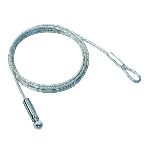 GunVault Security Cable