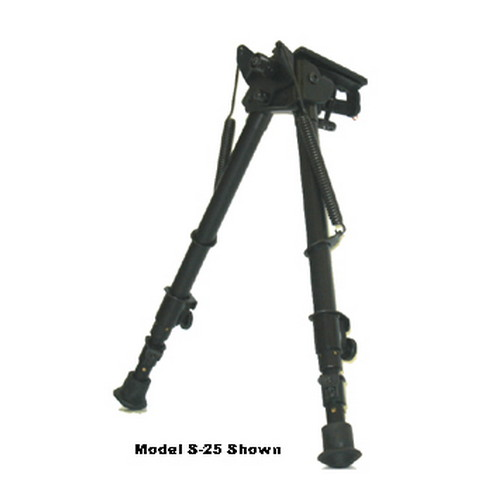 Harris Engineering Series 1A2 Bipod Model LM 9-13