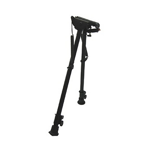 Harris Engineering Harris Engineering Series 1A2 Bipod Model H 13.5-23