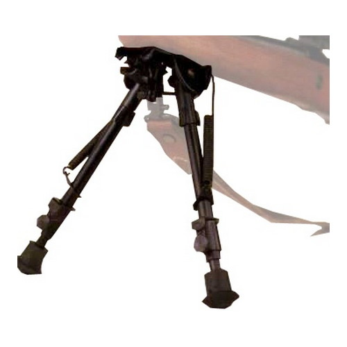 Harris Engineering Harris Engineering Series S Bipod Model BRM 6-9