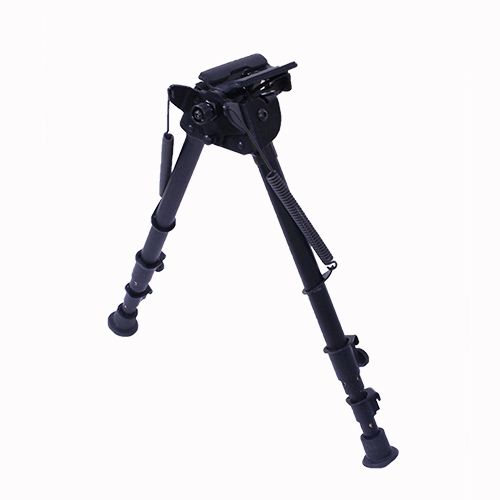 "Harris Engineering Series S Bipod Model 25 12-25"" S-25"