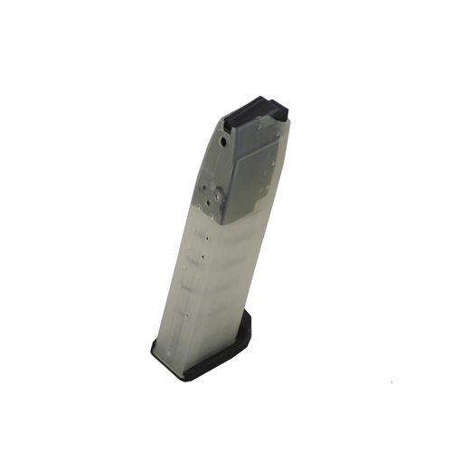 Heckler & Koch Heckler & Koch USP40 Magazine 16 Round for use w/jet-funnel 216189 215116S