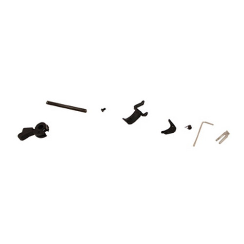 Heckler & Koch Heckler & Koch Match Trigger Kit, Full-Size USP only 216169R