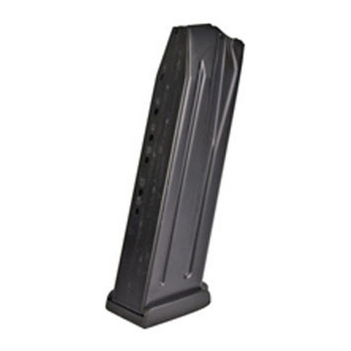 Heckler & Koch Heckler & Koch P30/VP9 9mm 15 Round Magazine 234316S