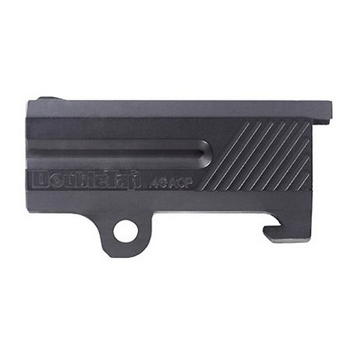 Doubletap Defense Doubletap 45 ACP Conversion Kit Black CP045001