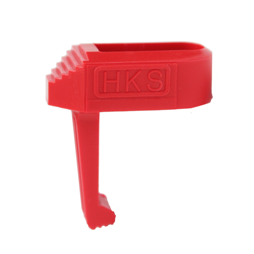 HKS HKS .22 Caliber LR Magazine Speedloader Model 22B 22B