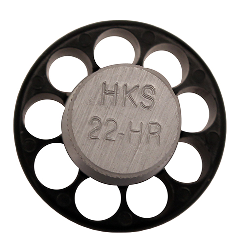 HKS HKS Series M Speed loader Model 22-HR 22HR