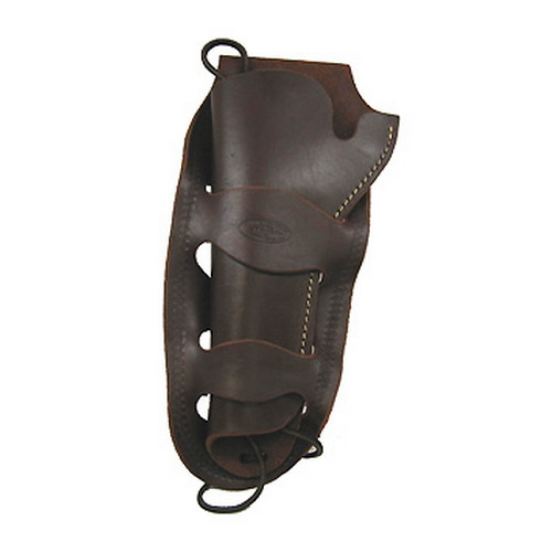 Hunter Company Hunter Company Authentic Loop Holster Left Hand Size 40 1080-240