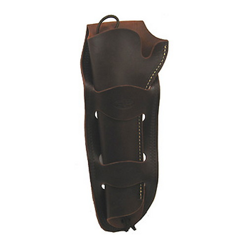 Hunter Company Hunter Company Authentic Loop Holster Right Hand Size 50 1080-50