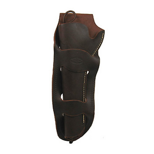 Hunter Company Hunter Company Authentic Loop Holster Left Hand Size 67 1080-267