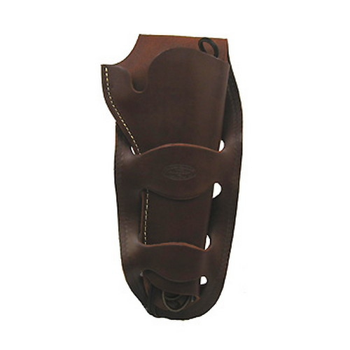 Hunter Company Authentic Loop Holster Right Hand Size 40