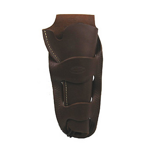 Hunter Company Hunter Company Authentic Loop Holster Right Hand Size 45 1080-45