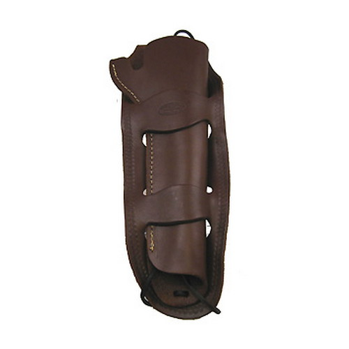 Hunter Company Hunter Company Authentic Loop Holster Left Hand Size 50 1080-250