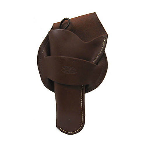 Hunter Company Hunter Company Western Crossdraw Holster Left Hand Size 40 1089-240