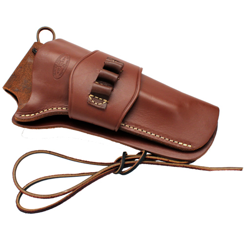 Hunter Company Cartridge Loop Holster Right Hand