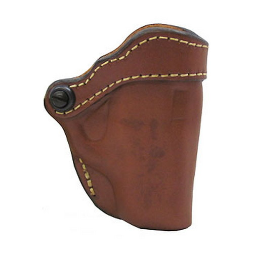 Hunter Company Hunter Company Open Top Holster Ruger LCP Auto 1120-000-121380