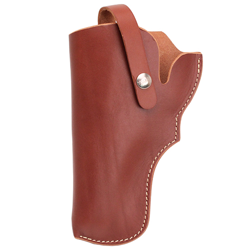 Hunter Company Hunter Company Leather Belt Holster Smith&Wesson Model 500 4
