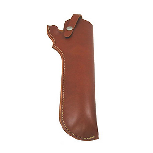 Hunter Company Hunter Company Leather Belt Holster Smith&Wesson Model 500 8 3/8