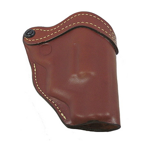 Hunter Company Hunter Company Open Top Holster Taurus Public Defender, Polymer 1163