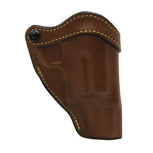 Hunter Company Hunter Company Open Top Holster Taurus Public Defender 2