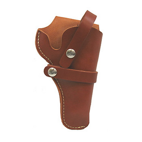 Hunter Company Leather Belt Holster Taurus Judge - 3