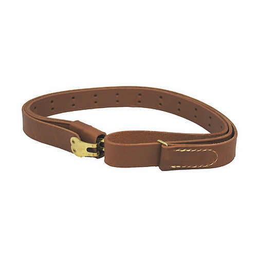 Hunter Company Hunter Company Rifle Sling 1