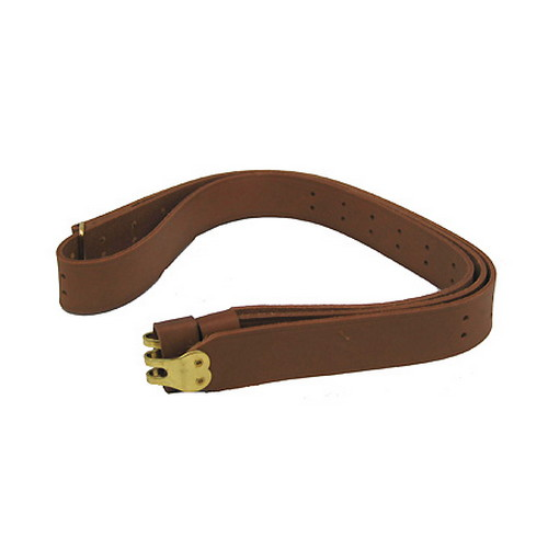 Hunter Company Hunter Company Rifle Sling 1 1/4