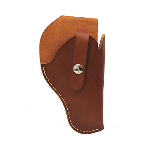 Hunter Company Hunter Company Sure-fit Belt Holster Size 1 Right Hand 22101