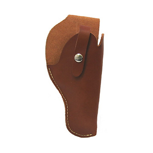 Hunter Company Hunter Company Sure-fit Belt Holster Size 3 Right Hand 22103
