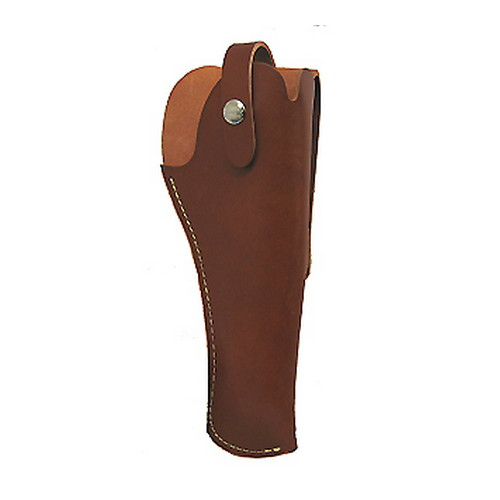 Hunter Company Hunter Company Sure-fit Belt Holster Size 4 Right Hand 22104