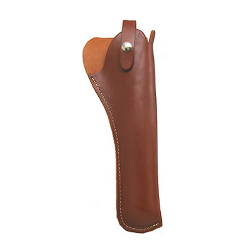 Hunter Company Sure-fit Belt Holster Size 5 Right Hand