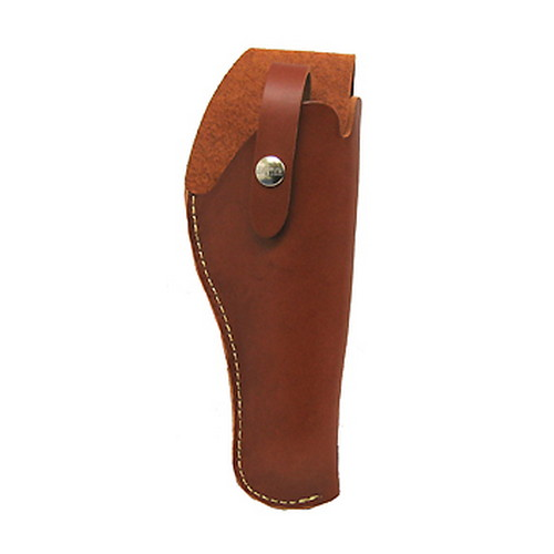 Hunter Company Hunter Company Sure-fit Belt Holster Size 6 Right Hand 22106