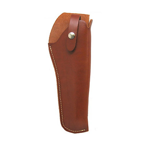 Hunter Company Hunter Company Sure-fit Belt Holster Size 7 Right Hand 22107