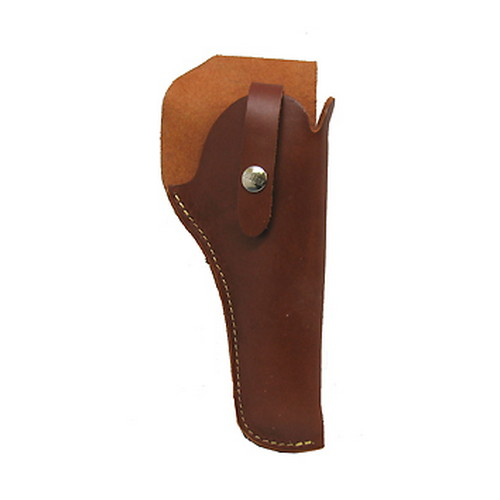 Hunter Company Hunter Company Sure-fit Belt Holster Size 8 Right Hand 22108