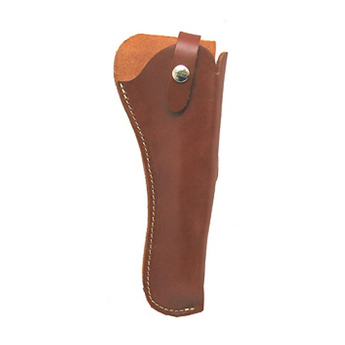 Hunter Company Hunter Company Sure-fit Belt Holster Size 9 Right Hand 22109