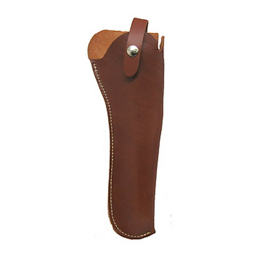 Hunter Company Hunter Company Sure-fit Belt Holster Size 10 Right Hand 22110