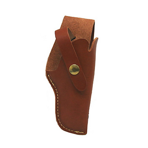 Hunter Company Hunter Company Sure-fit Belt Holster Size 11 Right Hand 22111