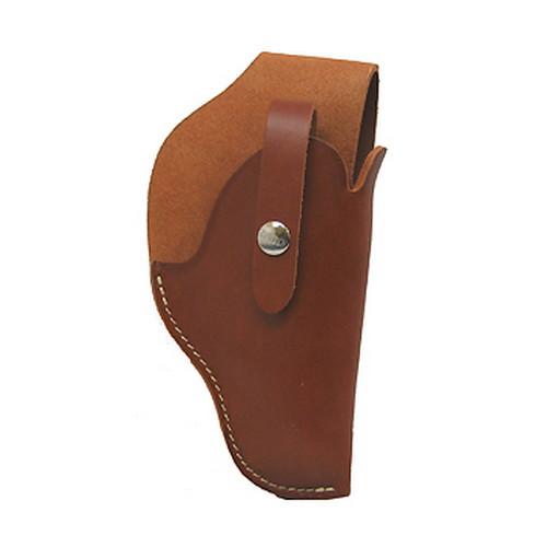 Hunter Company Hunter Company Sure-fit Belt Holster Size 12 Right Hand 22112